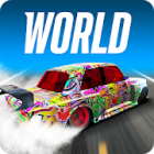Drift Max World - Drift Racing Game(漂移赛车)