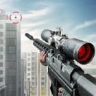 Sniper 3D Assassin(3D狙击刺客)