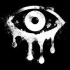 Eyes - The Horror Game(恐怖之眼)