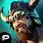 Vikings: War of Clans(海盗:部落战争)