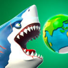 Hungry Shark World(饥饿鲨世界)