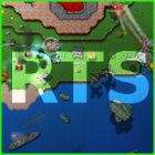 Rusted Warfare - RTS Strategy(铁锈战争)