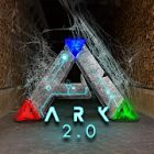 ARK: Survival Evolved(方舟:生存进化)