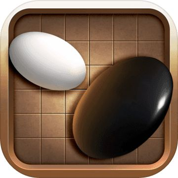 全民五子棋 — National Gobang