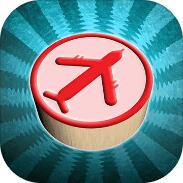 飞行棋3D — Flying chess 3D