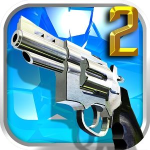 射击冠军2 - Gun shot Champion 2
