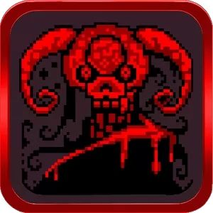 厄运深牢 - Deep Dungeons of Doom v1.1.1 安卓版