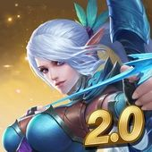 无尽对决 - Mobile Legends: Bang Bang