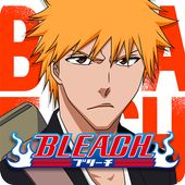 死神移动版3D - Bleach Mobile 3D
