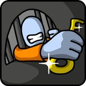 一级:火柴人越狱 - One Level: Stickman Jailbreak