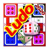 卢多应用卢多星 - Ludo game apps : Ludo star  Ludo game